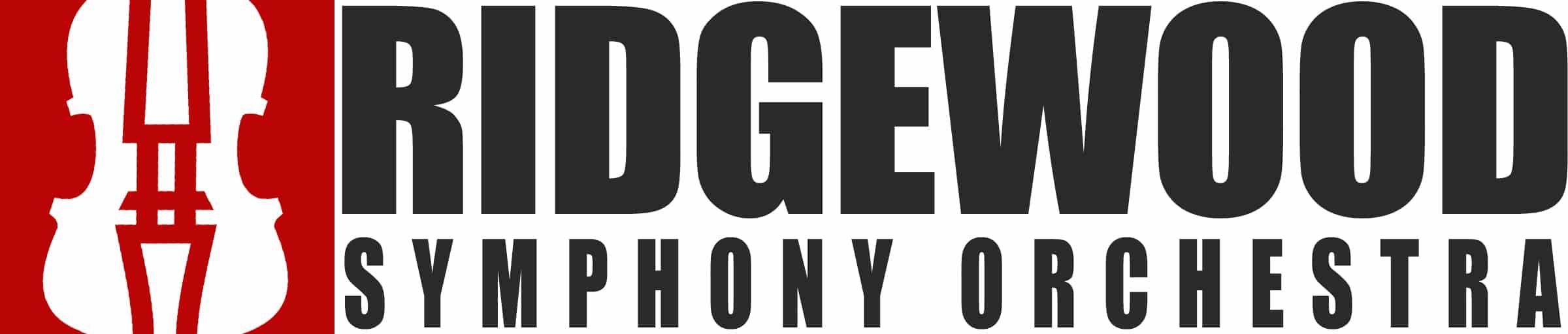 Ridgewood Symphony Orchestra